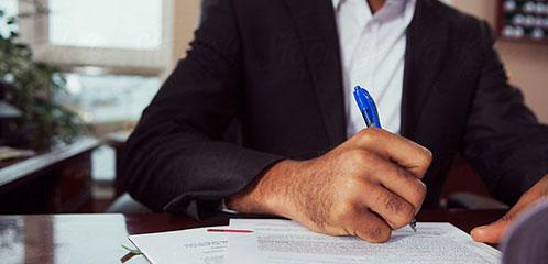 IRS & DOL Correction Programs