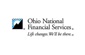 Ohio National Financial Services